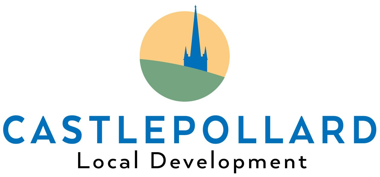 Castlepollard Local Development